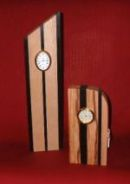 Picture of classic_timepieces_by_wood_b_designs.jpg