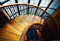 Picture of mangans_stairs_by_wood_in_design.jpg